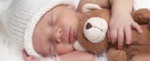 почему болеет малыш