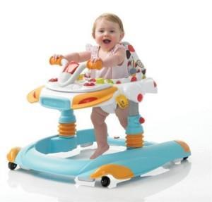-для-ребенка11-e1424437315244