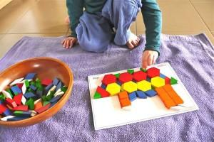 fine-motor-skills-development_big