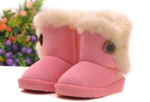 подошва обуви