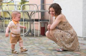 osobennosti-obuvi-dlya-samyih-malenkih