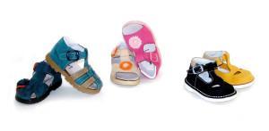 подбор обуви