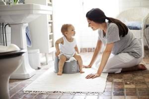 как бороться с запором у двухмесячного ребёнка