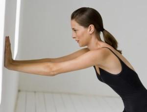 эффективная подтяжка груди после кормления