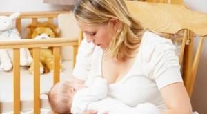 сколько должен кушать новорождённый