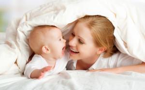Пенистый кал у ребенка