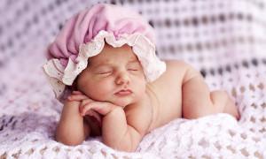 Пенистый кал у новорожденных