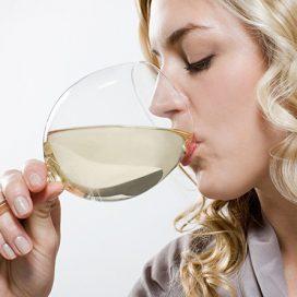 Кормление грудью после года можно ли алкоголь