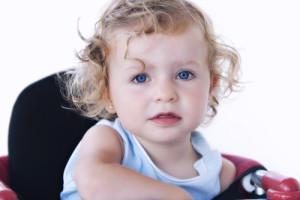 Что должен уметь ребёнок в 1 год: полная проверка способностей малыша, на соответствие возрасту