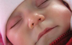 Признаки аллергии на стиральный порошок