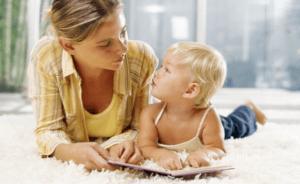Как проявляется аллергия на лактозу у детей