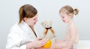 Аллергия на глютен симптомы у детей