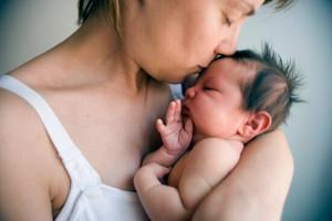 Опасен ли постоянный насморк у ребёнка