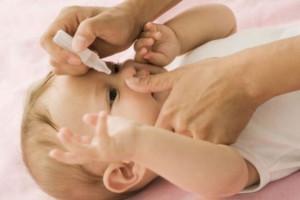 Почему ребёнок сопит носом без соплей
