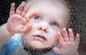 Боремся с первыми признаками простуды у ребёнка
