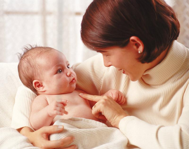 Перед мочеиспусканием ребенок плачет