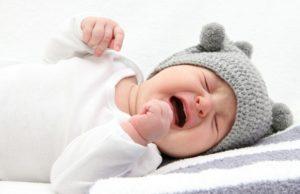 Норма сна 6 месячного ребёнка