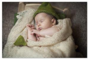 Мягкий матрац для новорождённого: вся правда