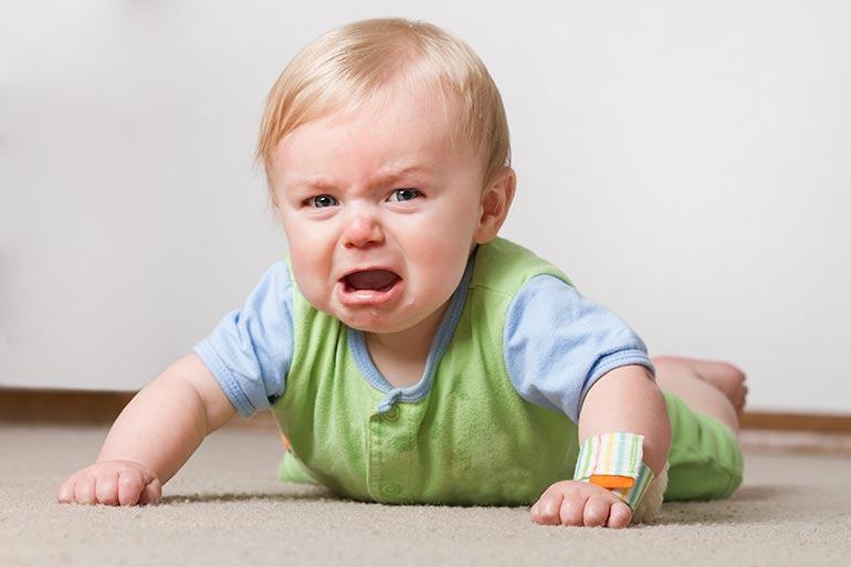 Ребенок капризный картинки