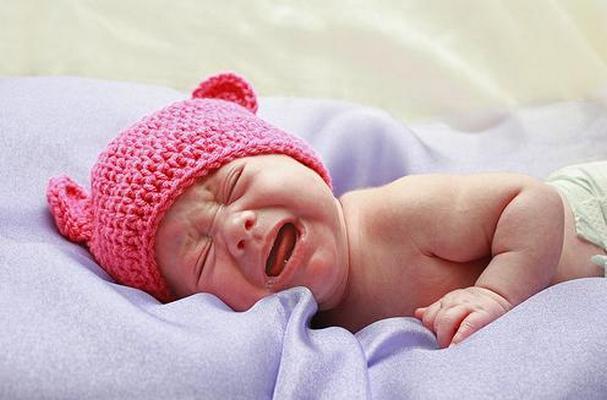 Успокаивать во сне ребенка