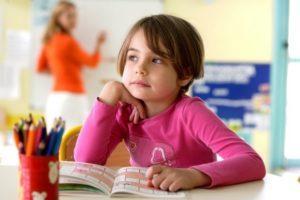 Развиваем речь ребёнка в 3 года правильно