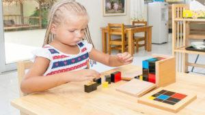 Практические советы и эффективные методики по развитию детей дошкольного возраста