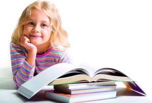 Лучшие задания дошкольникам на логику