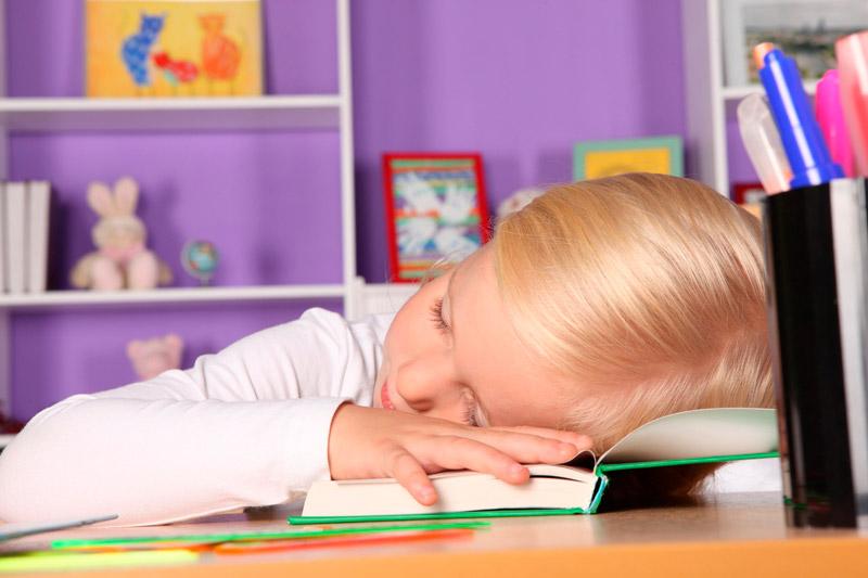 5 причин «троек почему ребёнок плохо учится и как ему 65