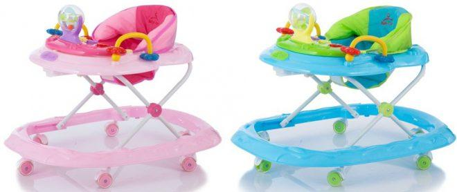 Baby Care TopTop