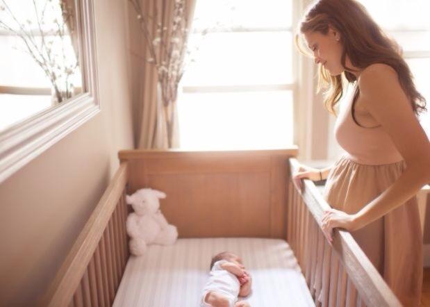 Развивающие игрушки для малышей до 1 года по месяцам