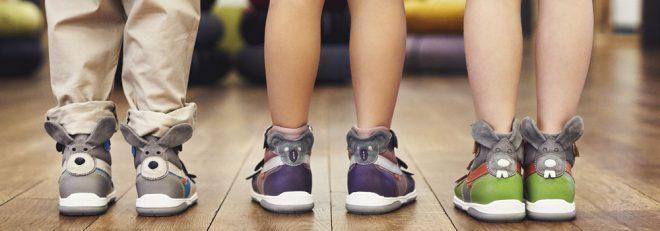 Домашняя_обувь_для_ребенка