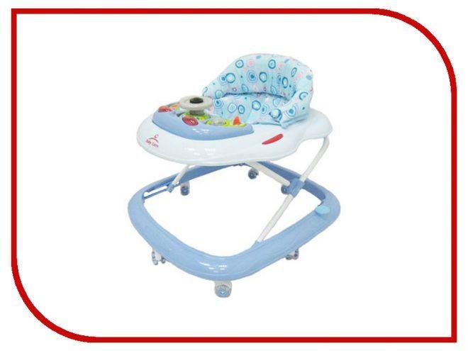 hodunki Baby Care Pilot