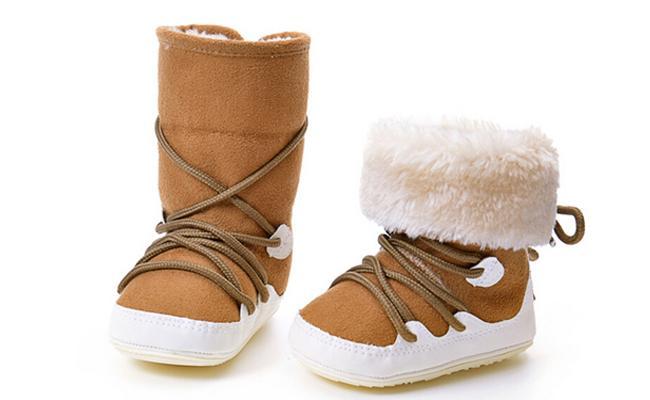 zimnyay ortopedicheskaya obuv