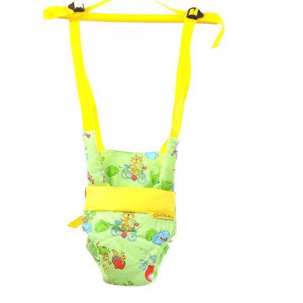 pryigunki Sport Baby (2)