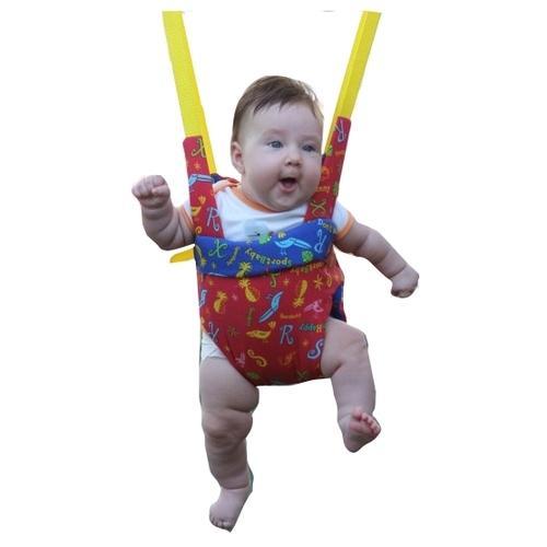 pryigunki Sport Baby