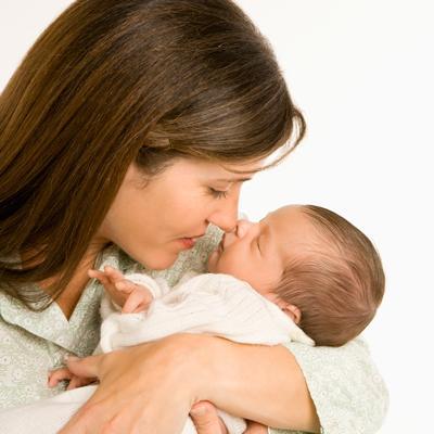 Как бороться с молочницей у кормящей женщины