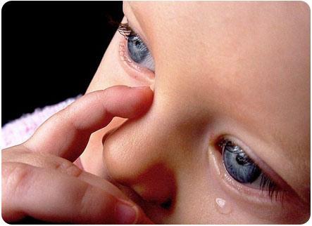 Лучшее средство от запора у малыша