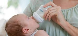 Email-10-mid-breastfeeding-to-bottle-feeding