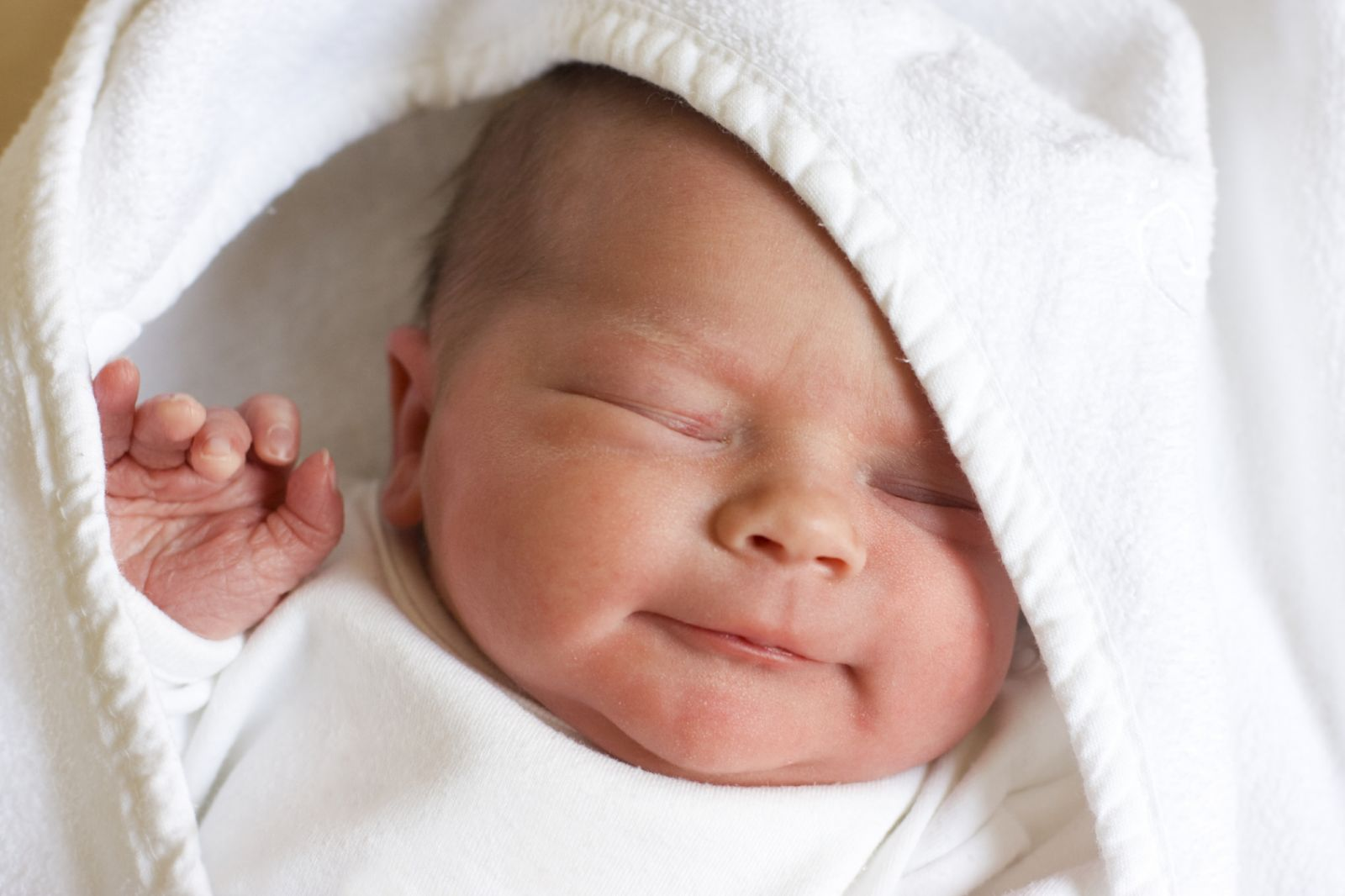 Эффективные лекарства от аллергии новорождённым