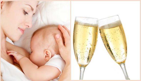mogno-li-pit-kormyashim-shampanskoe
