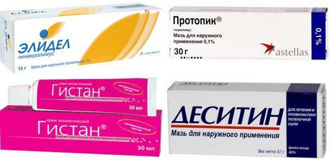 Mazi-krema-ot-allergii-dlya-detey