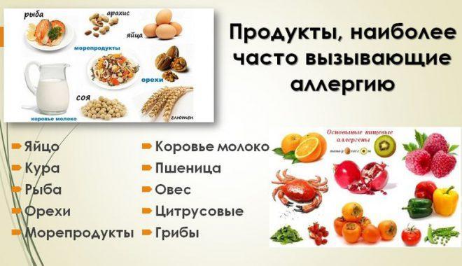 allergy_food