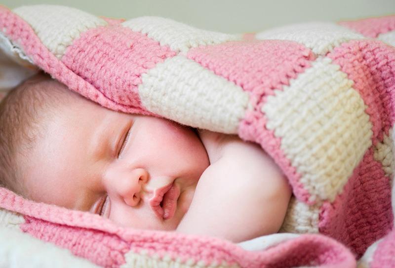 Особенность периода в том, что такая потливость не должна мешать спать.