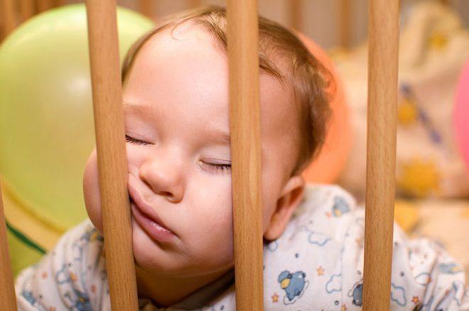 usnul sam