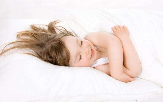 Почему сон ребёнка днём 40 минут