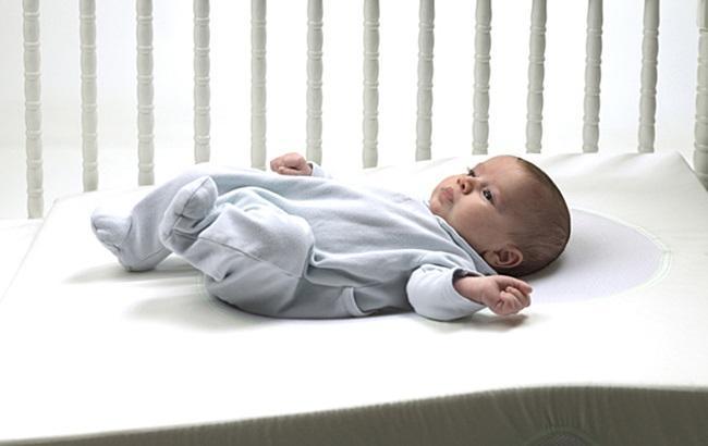 Хорошего сна