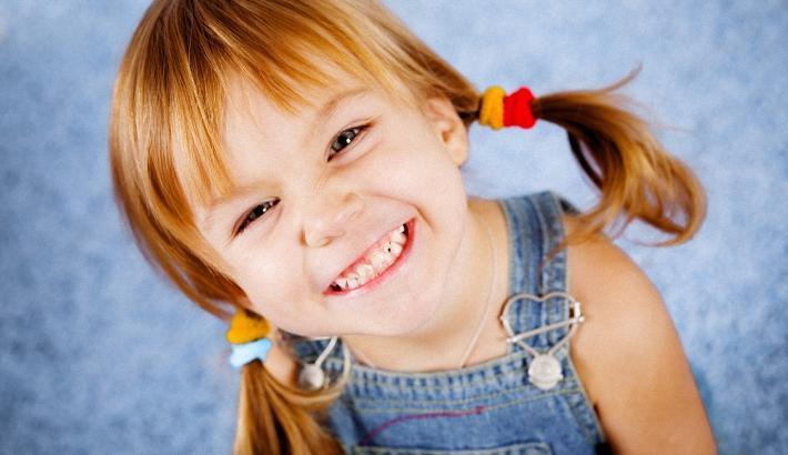 Важность физического воспитания детей в 4—5 лет