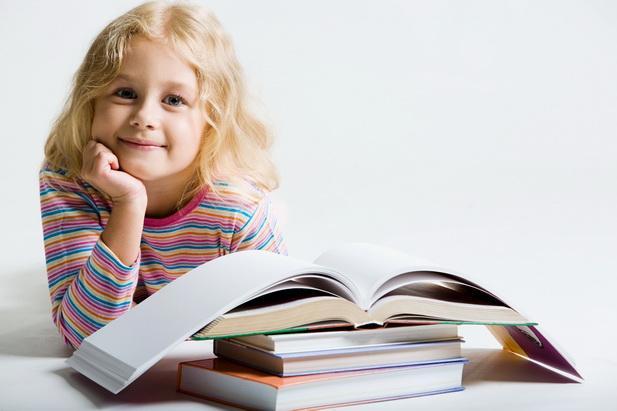 Особенности физического развития малыша в 4 года
