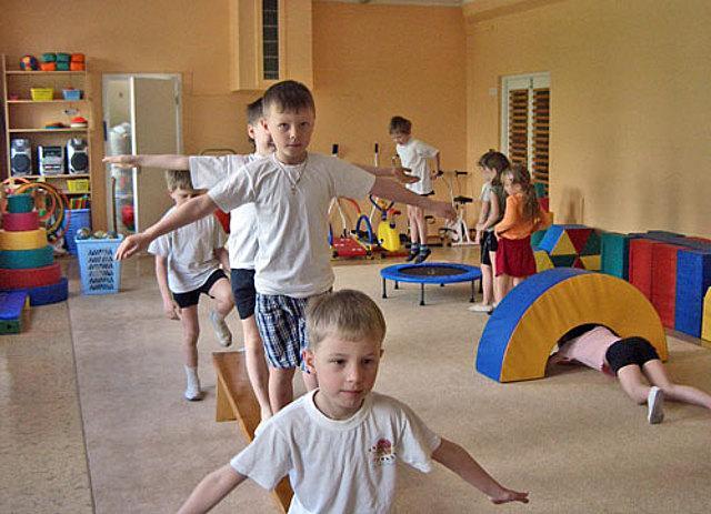 физические-упражнения-для-детей