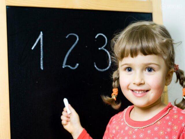 Chto-dolzhen-umet-rebenok-v-6-let